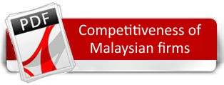 bt tppa competitiveness of malaysian firms