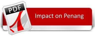 bt tppa impact on penang