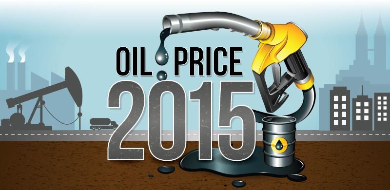 oilprice2015